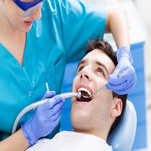 Dental Pain- Causes And Treatment